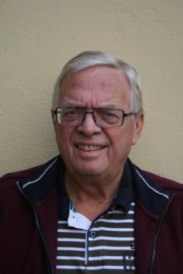 Jan Nijland, bestuurslid