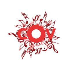 Logo COV Assen